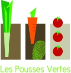 logo_poussesvertes_def