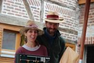 2015-09-05-marchc3a9-fermier-havrenne-106-1024x683