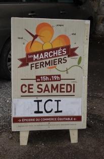2015-09-05-marchc3a9-fermier-havrenne-19-683x1024