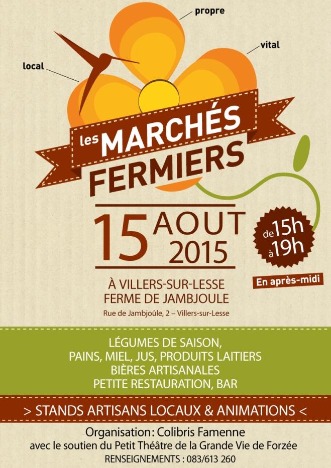 150815 marché fermier jambjoule