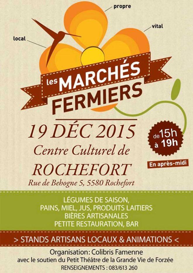 151219 marché fermier CCR