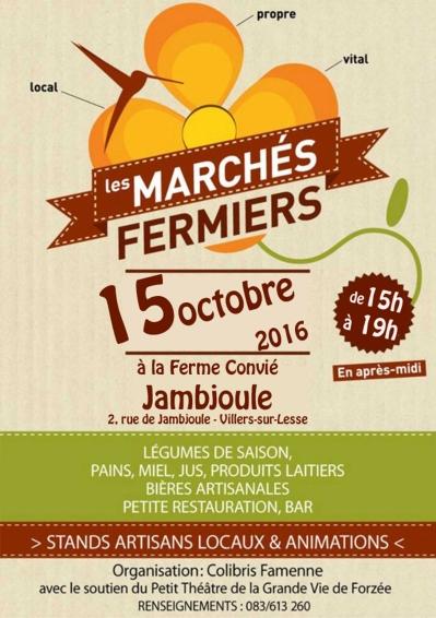 161015-mf-jambjoule