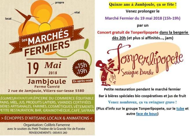 180519 mf Jambjoule