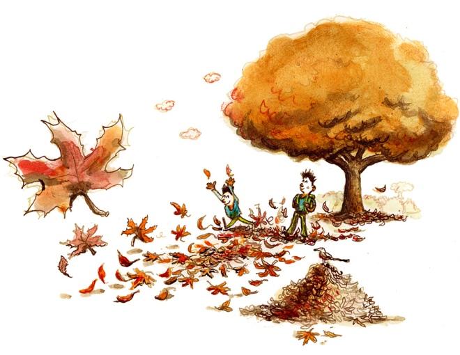 29_automnebook